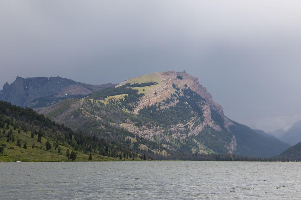 Wyoming-8.jpg