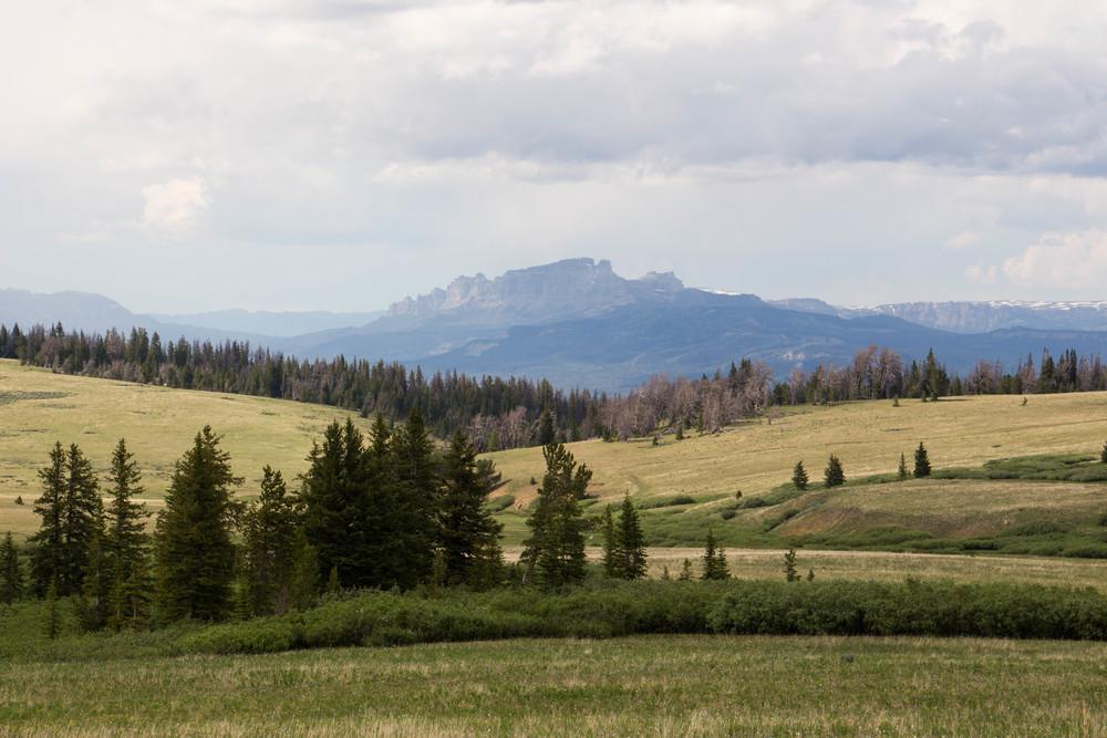 Wyoming-14.jpg