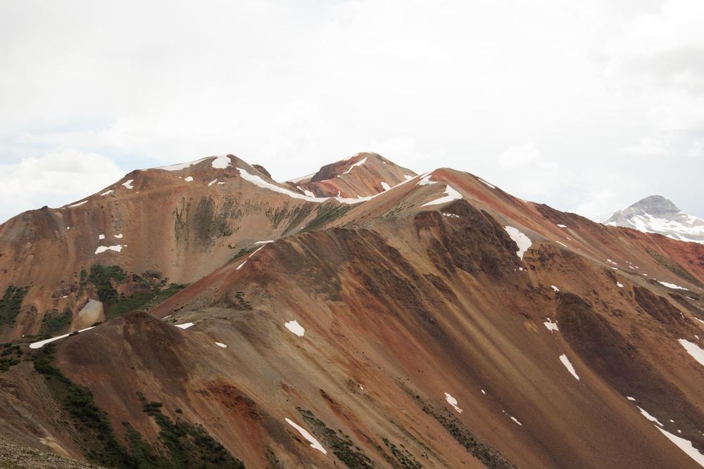 Colorado-12.jpg