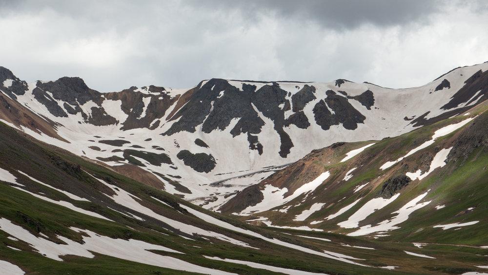 AlpineLoop-1.jpg