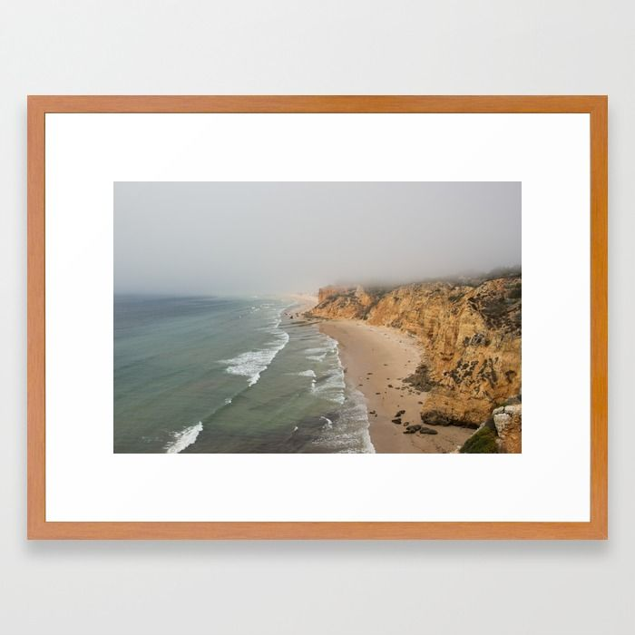 Society6_Framed_Lagos.jpg