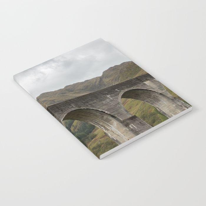 Society6_Notebook_Viaduct.jpg