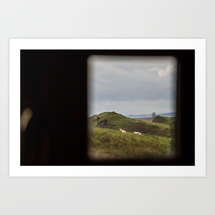 Society6_Print_Window.jpg