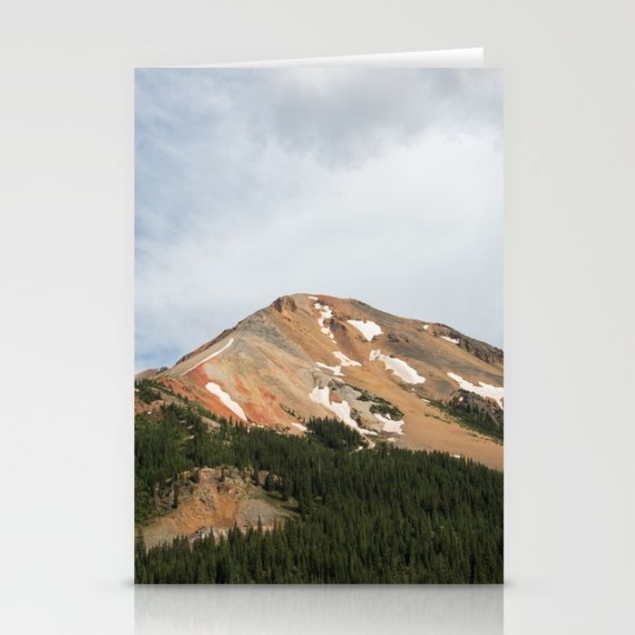 Society6_Cards_RedMountain.jpg