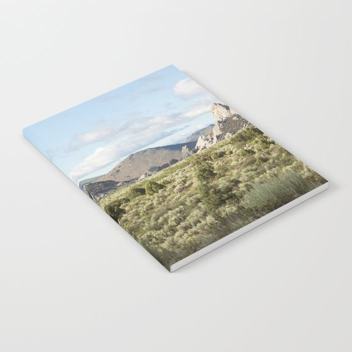 Society6_Notebook_CityofRocks.jpg