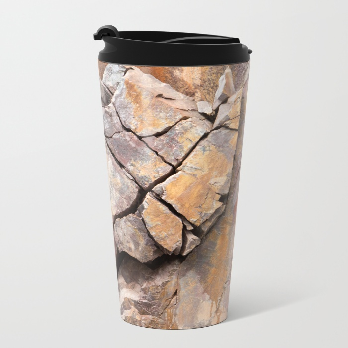 Million Dollar Wall Mug