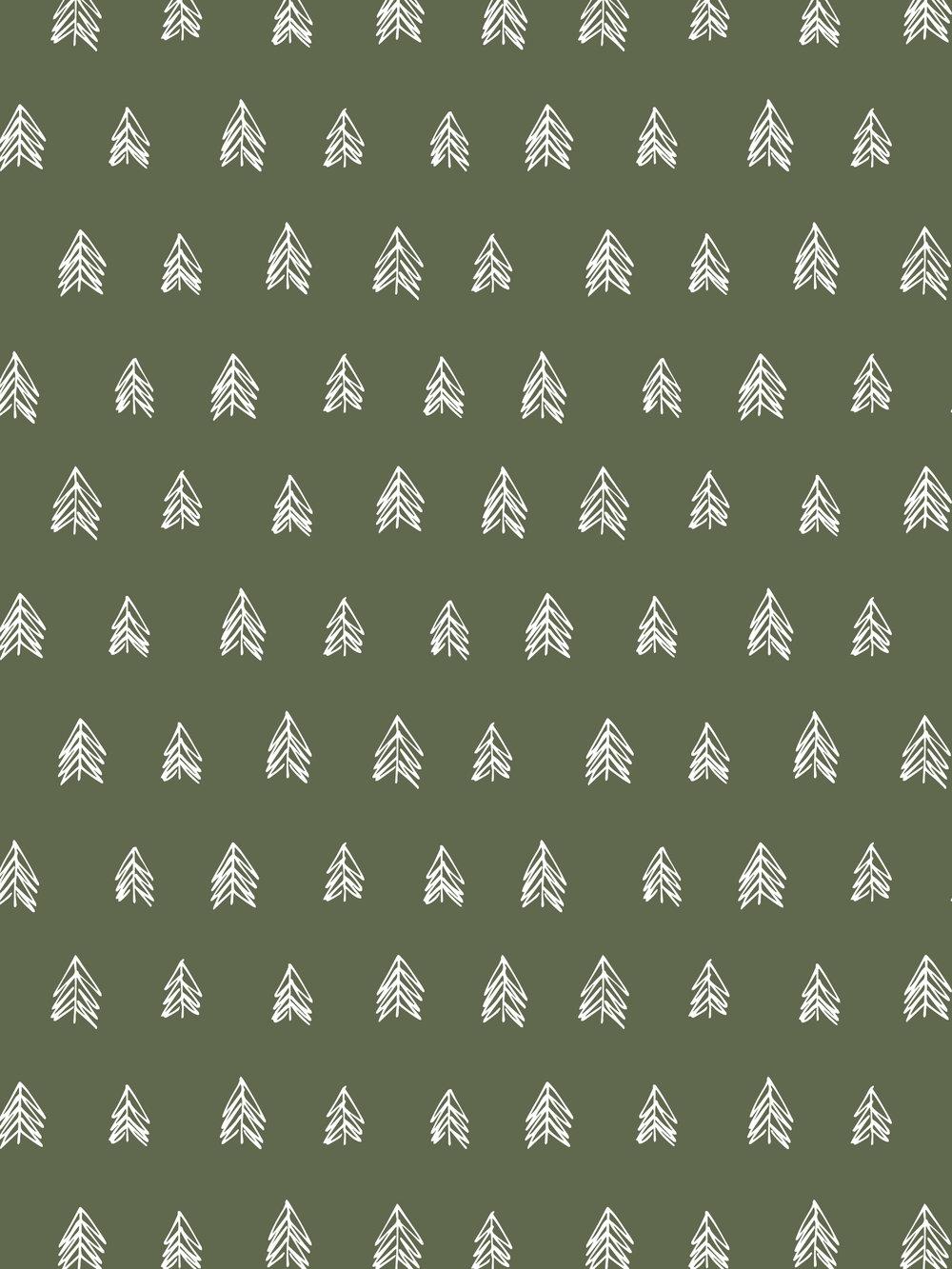 Trees_2-01.jpg