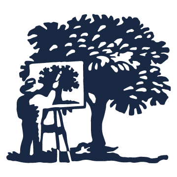 HRVAW_Logo_DBlue.png