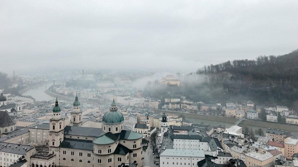 AMC_TravelGuide_Austria-10.jpg