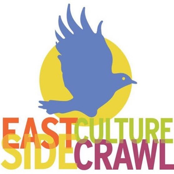 The countdown is on t-minus 9 days until Vancouver's East Side Culture Crawl! 500+ artists, workshops, installations, screenings and more! ⠀⠀⠀⠀⠀⠀⠀⠀⠀ Look no further than 1295 Frances Street where you'll find the incredible work from a handful of Yew WoodShop's talented artists aka @ogadesigns @designjamin @willowandstump @ari.lazer @justindavishw ⠀⠀⠀⠀⠀⠀⠀⠀⠀ Stay tuned for posts that are sure to inspire you to swing by the shop from November 15-18. DM us with any questions about the @culturecrawl! . . . #eastsideculturecrawl #crawlcountdown #yvrart #ogadesign #yewwoodshop #vancouver #vancouverbc