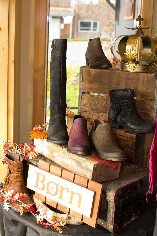 Born Boots.jpg