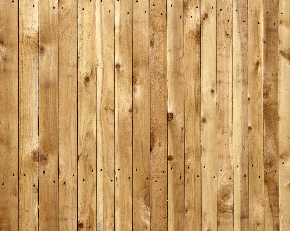 wooden_fence_texture.jpg