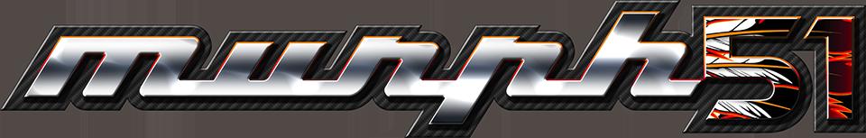 2013 Logo.png