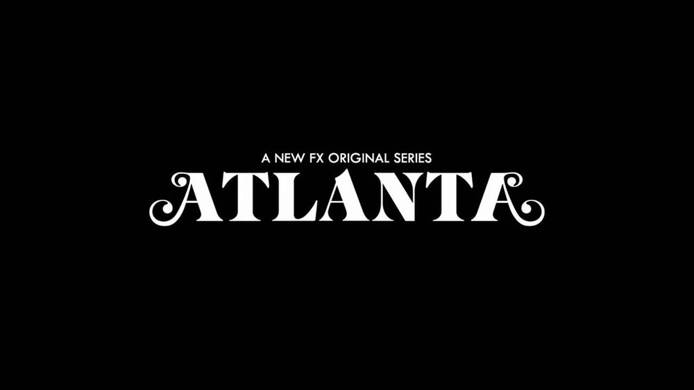 "Vonii will be in the October 25th episode of ""Atlanta"" on FX at 10:00 P.M."