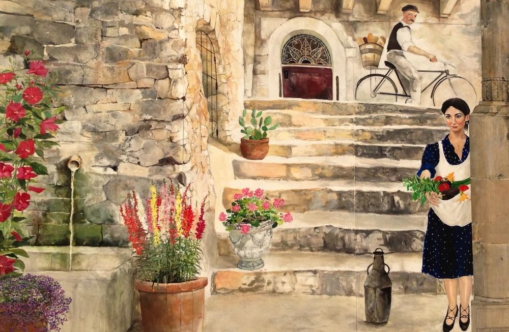Mural Pict.jpg