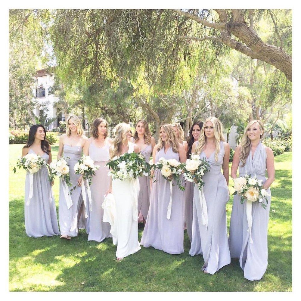 weddinggroupshot.jpg