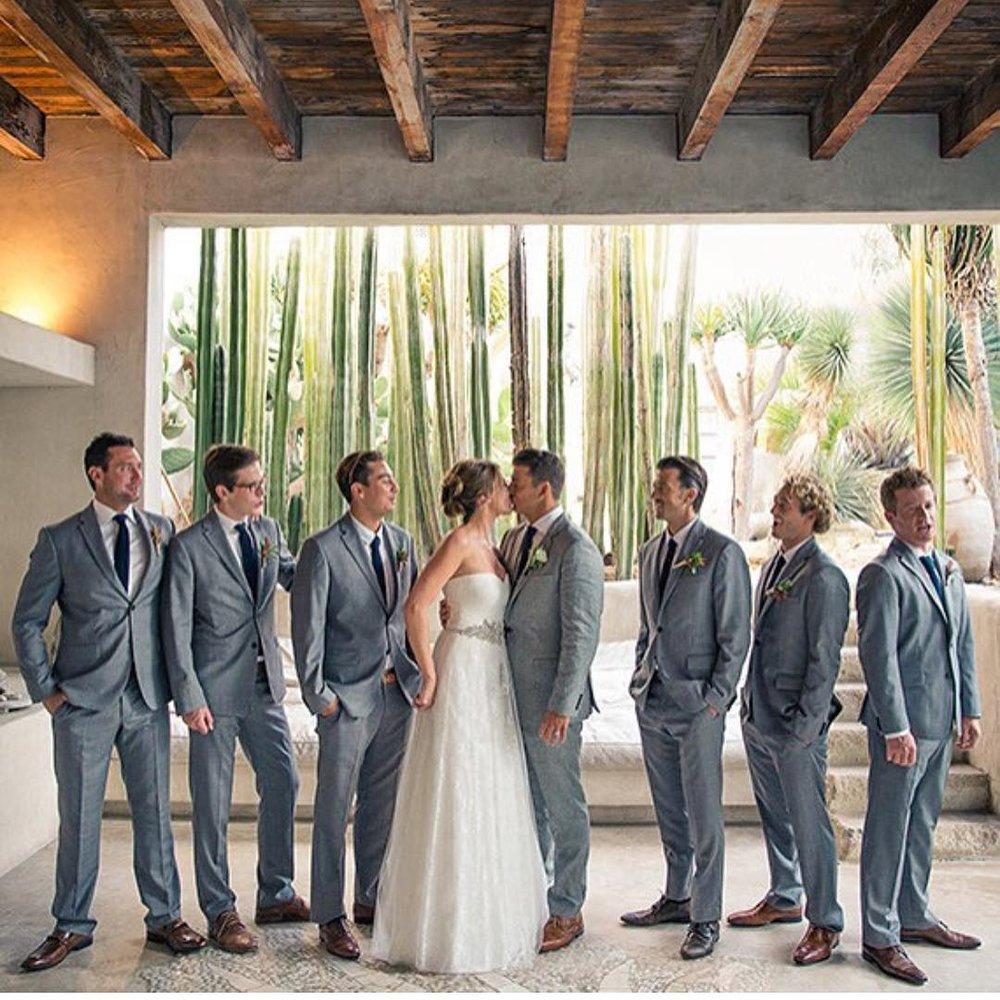 weddinggroupshot2.jpg
