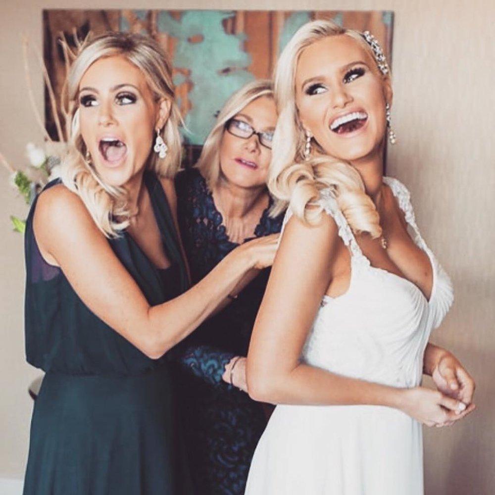weddinggroupshot4.jpg