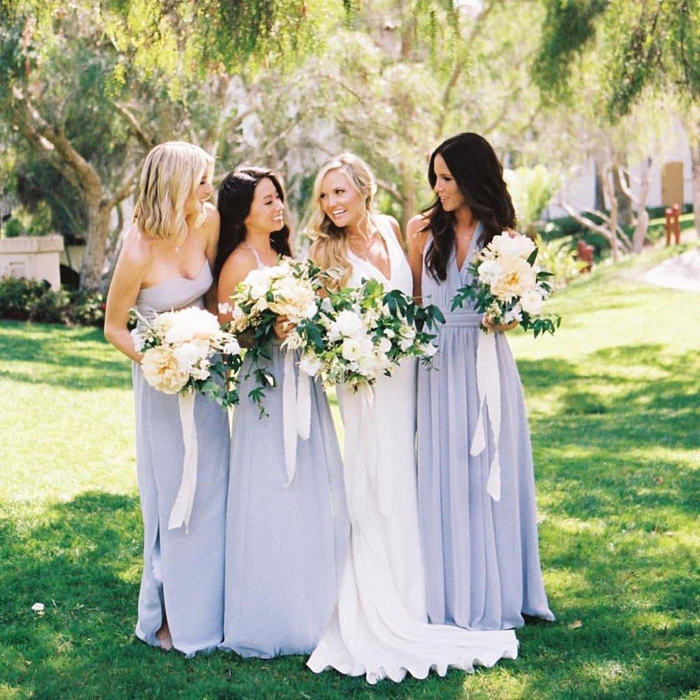 weddinggroupshot5.jpg