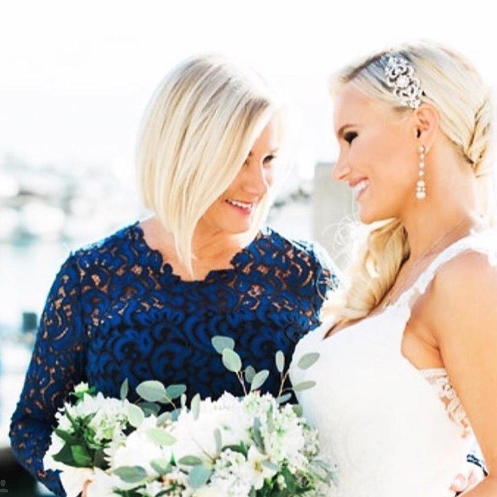 weddinggroupshot6.jpg
