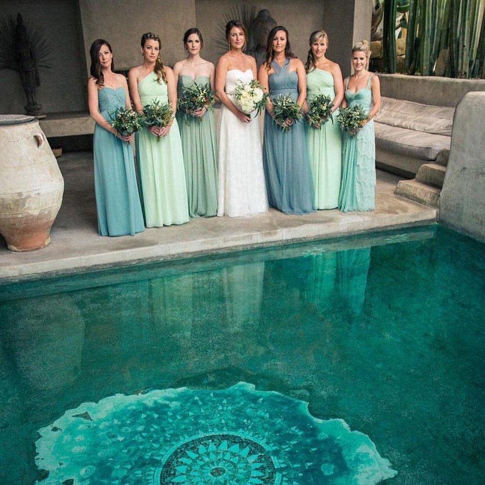 weddinggroupshot9.jpg