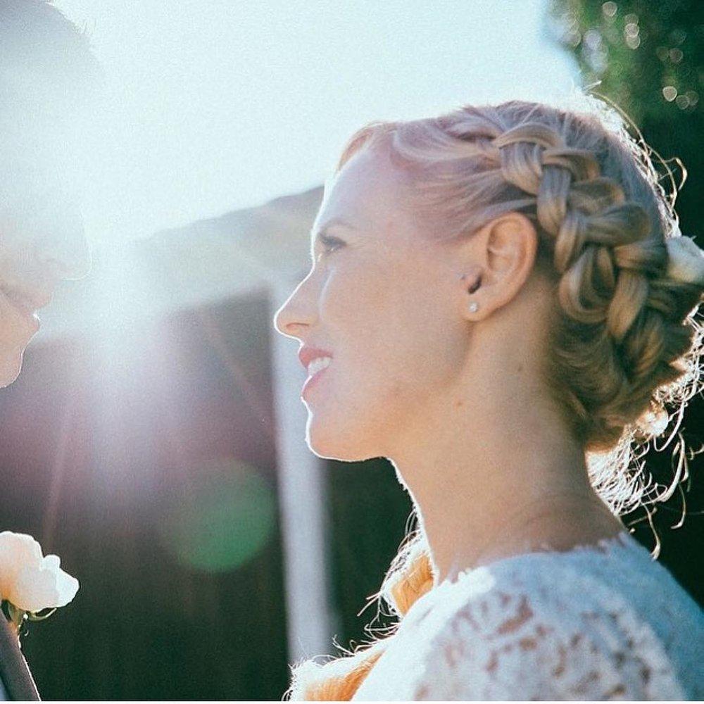 weddinggroupshot12.jpg