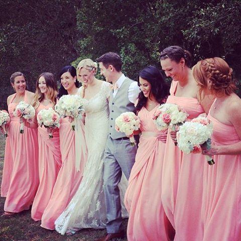 weddinggroupshot13.jpg