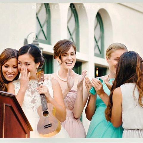 weddinggroupshot15.jpg