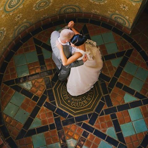 weddinggroupshot16.jpg