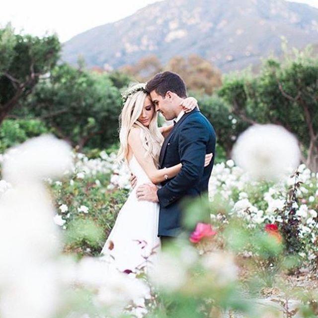 #photographer @katieshuler #styledbydreanicole #makeupartist #bridalstylist @cristophenewportbeach @unveiledmakeup @cristophesalon #cristophesalon #OC #orangecounty #newportbeach #newport #lagunabeach #laguna #LA #losangeles #bridal #bridalhair #weddings #smpweddings #100layercake @100_layercake @stylemepretty @sanysidroranch #weddinghair