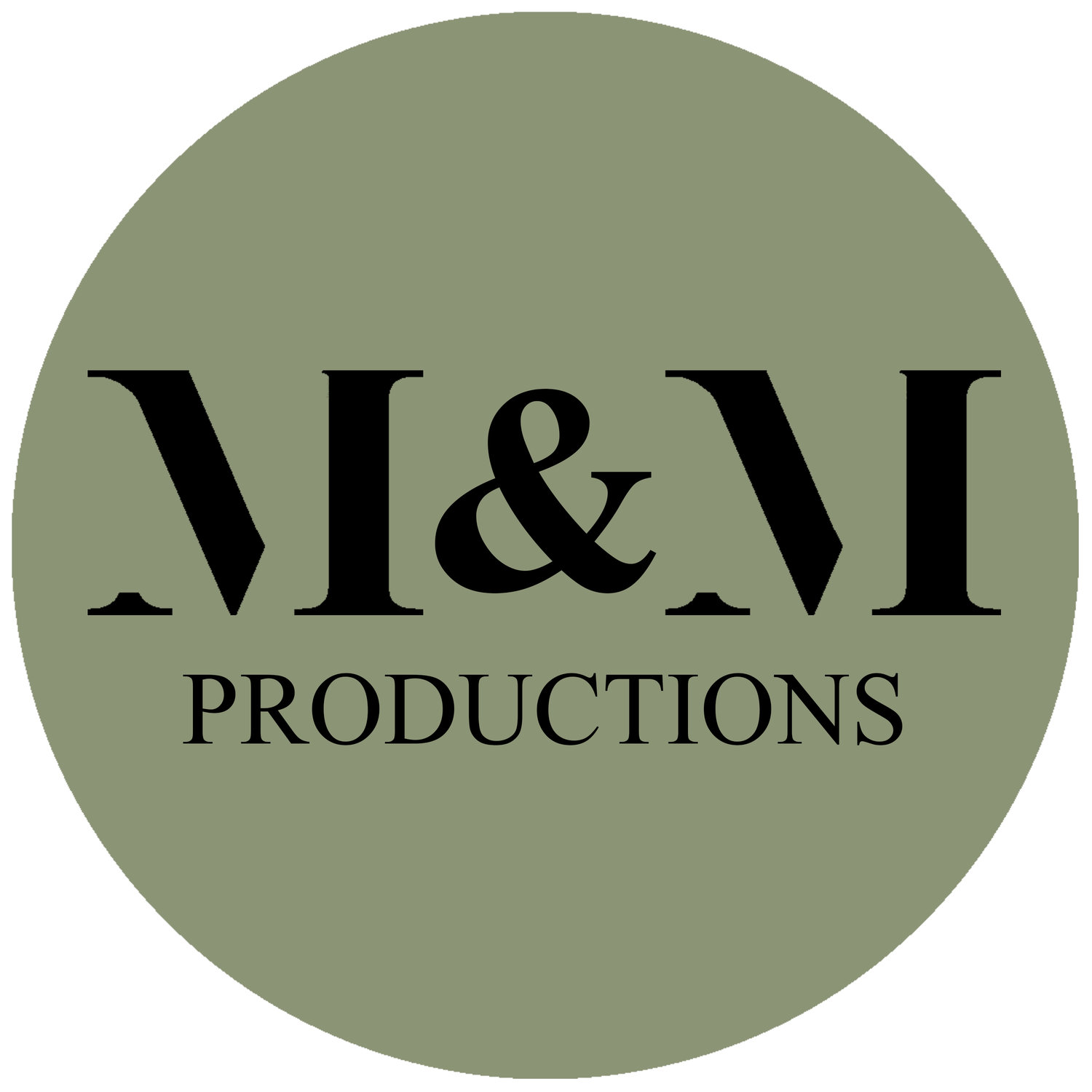 M and M Productions