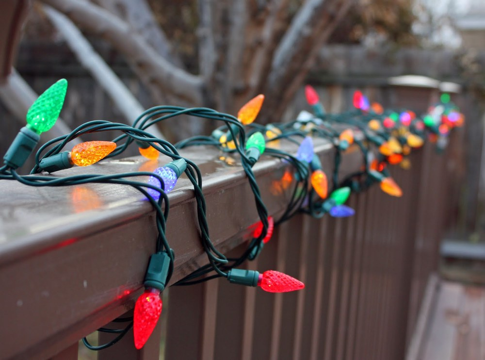 railing lights.jpg