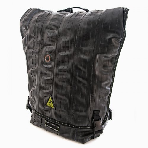 Ruckus 30L Backpack, $149.95