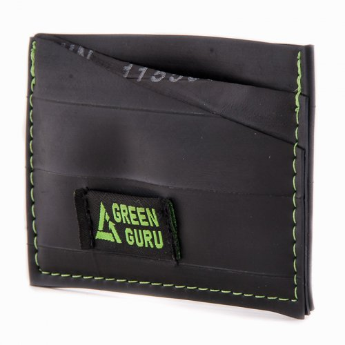 ID Card Wallet, $11.95