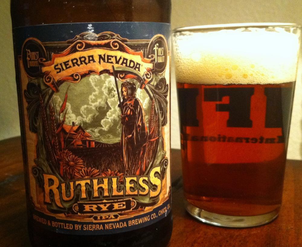 Sierra-Nevada-Ruthless-Rye-IPA.jpg