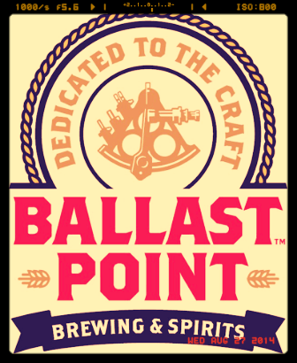 Ballast-Point-Brewing-and-Spirits.png