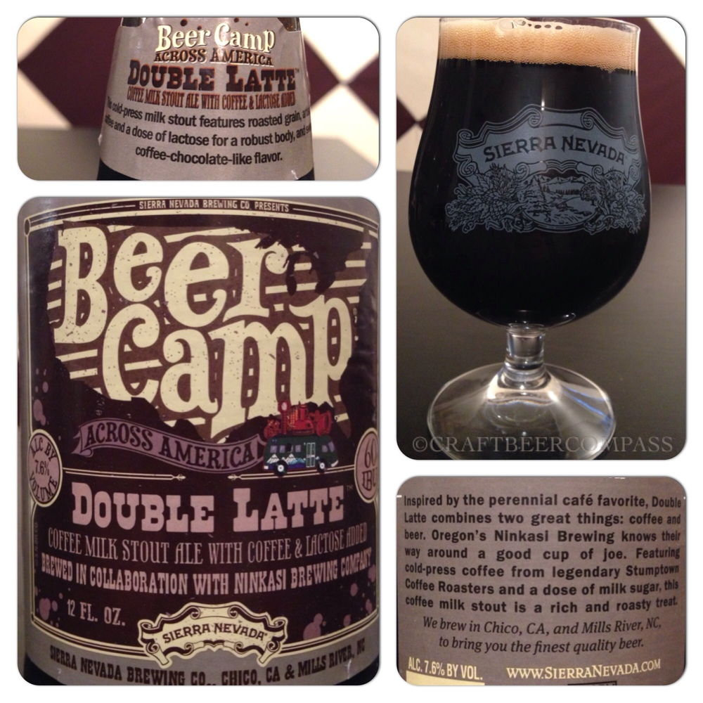 double latte-sierra-nevada-double-latte-beer-camp-coffee-beer.jpg