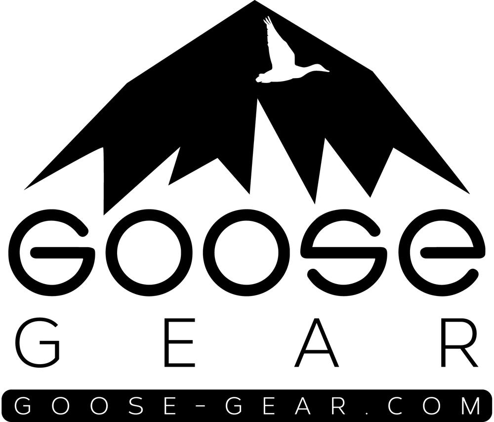 goose-gear-logo.jpg