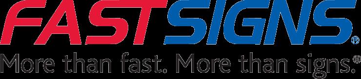 fastsigns logo.png