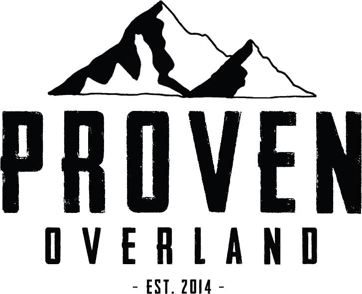 provenoverland.png