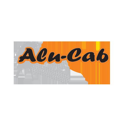 Alucab_Logo.png