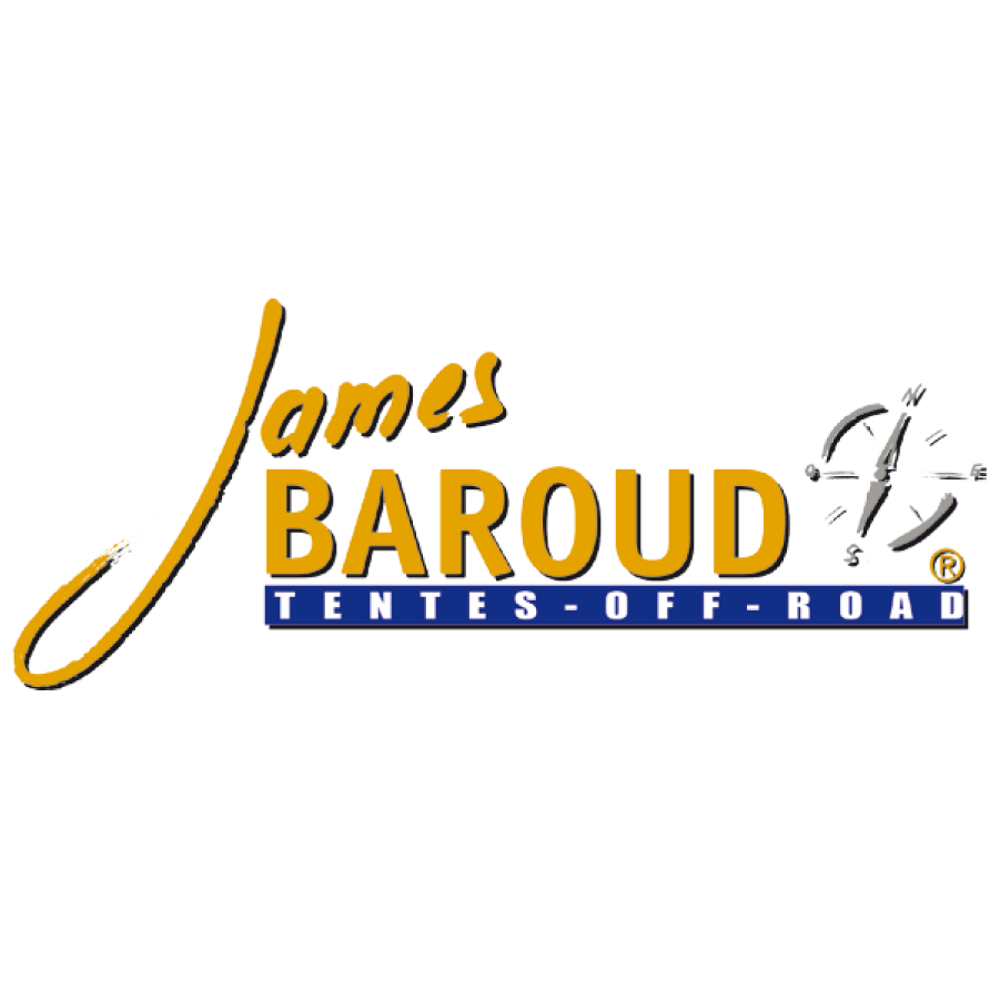 JamesBaroud_Logo.png