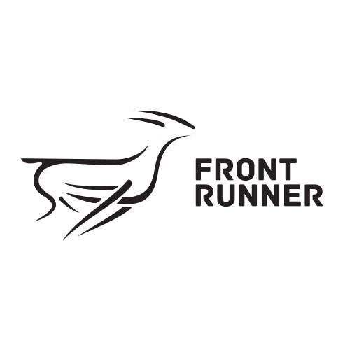 FrontRunner_Logo.png
