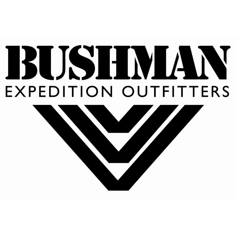 Bushman_Logo.png