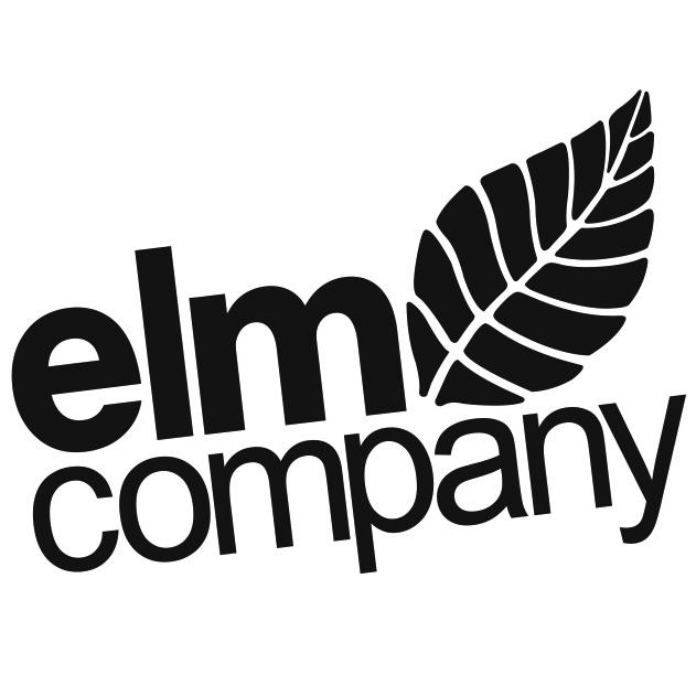 ElmCompany_Logo.png