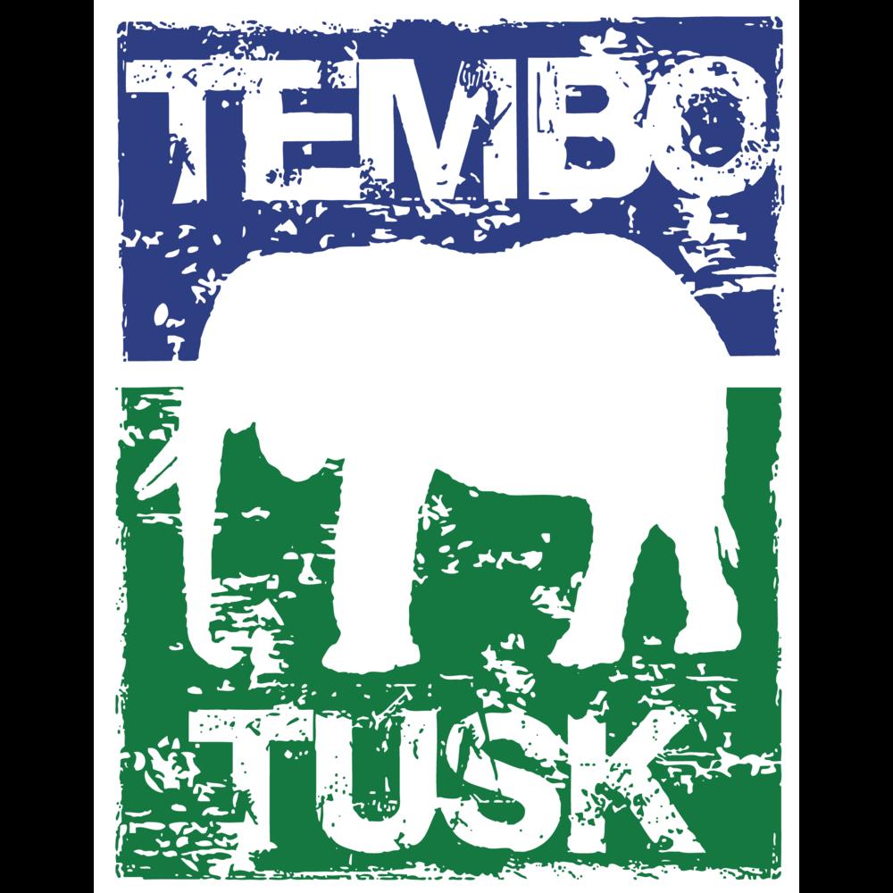 TemboTusk_Logo.png