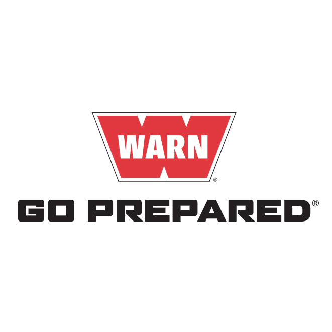 WARN_Go-Prepared.png