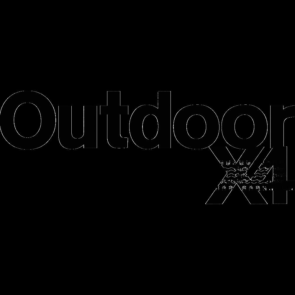 OX4_Logo.png