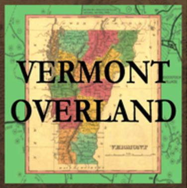 vermont_overland.jpg