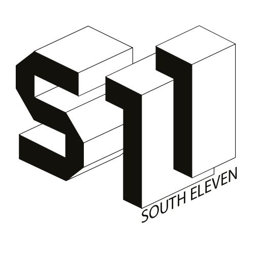 SouthEleven_Logo_500x500px.png